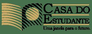 Casa do Estudante | Sua escola em Aracruz